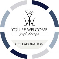 Youre-Welcome-Gift-Boxes-Collaboration-Brand-updraft-pre-smush-original