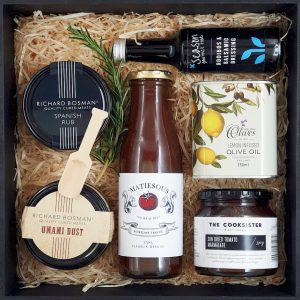 Our Pantry Gift Box